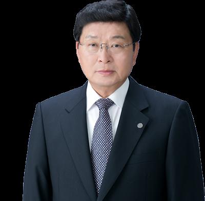 代表取締役 上川 敏文